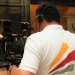 Con Seis Nuevas Producciones Festeja TVUAA su Aniversario