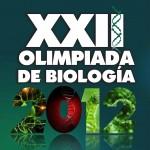 La XXII Olimpiada Estatal de Biología de la UAA, Busca Impulsar el Talento por las Ciencias Naturales y Experimentales en Bachilleres