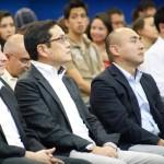 """El Biodiseño, Temática del Congreso Internacional """"Más Diseño"""""""