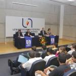 Jornadas de Bioética en la UAA Buscan Establecer un Diálogo entre las Ciencias de la Vida, Medio Ambiente y Humanidade