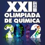 UAA Convoca a Alumnos de Bachillerato a Participar en la XXII Olimpiada Estatal de Química