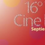 16 Tour de Cine Francés Llega a Aguascalientes a Través de la UAA