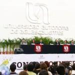 VI Congreso del CCEA, la Antesala a la Acreditación Internacional de un Centro Más de la UAA