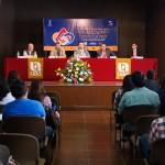 Consolida UAA su Vocación Cultural y de Promoción Artística con el Fortalecimiento del Centro de las Artes y la Cultura: MAC.