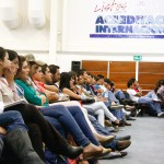 Necesario Incentivar Estudios de Posgrado en los Universitarios