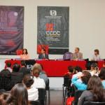 Taller de Interiorismo de la UAA Consolidó la Instalación de la Sede Materfad Latinoamérica en el Estado