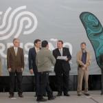 Ganadores de la I Bienal del Cartel UAA Muestran la Responsabilidad Social de Diseñadores Gráficos