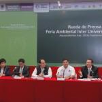 Ingeniería en Energías Alternativas y Renovables Ofrecerá UAA en su Campus Sur a Partir del 2013: MAC