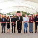 Premian el Talento y la Creatividad de los Estudiantes en Concurso Emprende UAA 2012