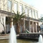 Intensificar la Vida del Centro Histórico Reactivaría la Economía y el Sentido de Comunidad Incluyente de Aguascalientes
