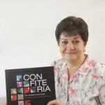 Libro de Confitería Editado por la UAA se Presentara en la Universidad de la Habana, Cuba.