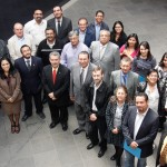 UAA Transitará a la Educación a Distancia y en Línea