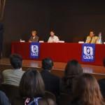 UAA Premia a Jóvenes Talentos de Narrativa, Poesía y Ensayo