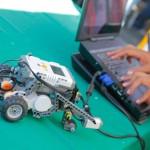 Concurso de Innovación Tecnológica y Creativa de la UAA Plantea Incrementar la Investigación Aplicada