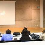 Funcionarios de la Universidad de Coahuila Visitaron la UAA Para Conocer su Sistema de Contabilidad y Control Presupuestal Ejemplo a Nivel Nacional