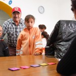 UAA Generó e Impulsa la Firma de Agenda Compromiso de Trabajo Social para Aguascalientes