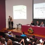 Cambio Cultural Vive la Comunicación y Educación con el Uso de Redes y Nuevas Herramientas a Través de la Internet