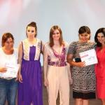 Excelentes Resultados de la Marca ¡VIVA Aguascalientes!, con la Mancuerna Diseñadores de Moda de la UAA y Artesanos del Estado