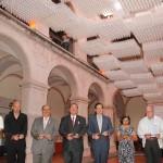UAA Presenta una Combinación de Arte y Sustentabilidad en Exposición Colectivo Nube Pet