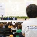 El Currículo por Competencias Debe Adecuarse al Contexto Latinoaméricano para el Éxito de los Jóvenes