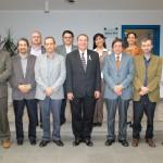 UAA con Cinco Posgrados más en el PNPC de CONACyT