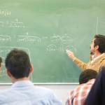 UAA Recibe a 60 Alumnos de Secundaria en Talleres para la Comprensión de las Matemáticas