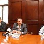 Investigadores de Diferentes Países del Mundo Analizarán Medios de Comunicación y Periodismo en el Encuentro Internacional de Historiadore de Prensa en la UAA