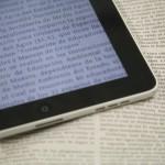 La Prensa Escrita se Encuentra en Una Etapa Crítica de Transición por las Nuevas Tecnologías de Información: ALP
