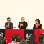 Grandes Logros en Vinculación Entre la UAA y la Universidad de Chiba, Japón