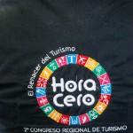 La Sustentabilidad: Reto para la Industria Turística de México