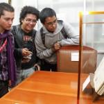 Los Archivos del Estado, Preservación de la Historia de Aguascalientes