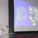 Brucelosis y Rabia Enfermedades de Aminales que Pueden Contraer los Humanos, Tema de Taller en Semana Académica del Centro de Ciencias Agropecuarias de la UAA