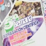 La Industria del Acero, un Área Importante de Desarrollo Profesional en México