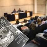 Se Presenta en la UAA Análisis Sobre Notas Suicidas, Dentro de la Semana de Seguridad Pública