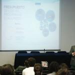 Expertos de Sociaología y Antropología de la UAA Presentan Plan para Proponer Políticas de Prevención del Delito