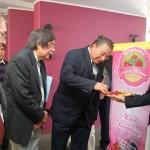 Universidades de Aguascalientes Muestran Potencial Tecnocientífico en Concurso UAA