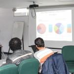 Investigadores de la UAA Analizan Modelos Productivos y Empresariales en Guanajuato