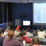 Interdisciplina y Creación de Redes Factores Necesarios para las Ciencias Sociales