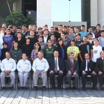 Estratégica para la UAA Vinculación Efectiva con la Industria Automotriz: MAC