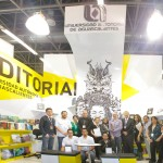 UAA Mejor Stand en su Categoría en la FIL de Guadalajara