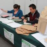 UAA Beneficiará a 723 Niños de Bajos Recursos con Libretas Recicladas