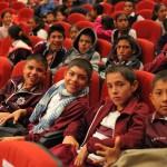 UAA Invita a la Población a la Colecta Peraj-Adopta un Amig@