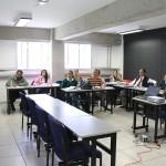 Centro de Eduación Media de la UAA Elabora Estrategias Didácticas de Apoyo a los Profesores para Reforzar la Currícula por Competencias