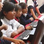 Más de 200 Niños con Aptitudes Sobresalientes Recibieron Cursos Especiales en la UAA