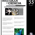 Revista de la UAA se Inserta en el Índice de Textos Científicos de CONACYT