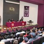 Capacitación al Personal de la UAA, Elemento Fundamental para logros Institucionales