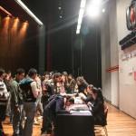 484 Alumnos de la UAA Reciben Beca Pronabes