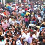 Católicos en Aguascalientes con Grandes Transformaciones Respecto a Moral Sexual