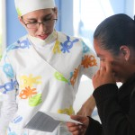 Servicios de Salud de la UAA, Garantía, Calidad y Prevención al Alcance de la Comunidad Universitaria y la Población en General