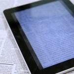 Publicaciones de la UAA en e-libro